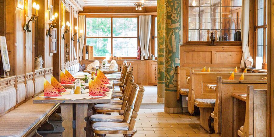 hotel_schmied_von_kochel_restaurant (3)_small