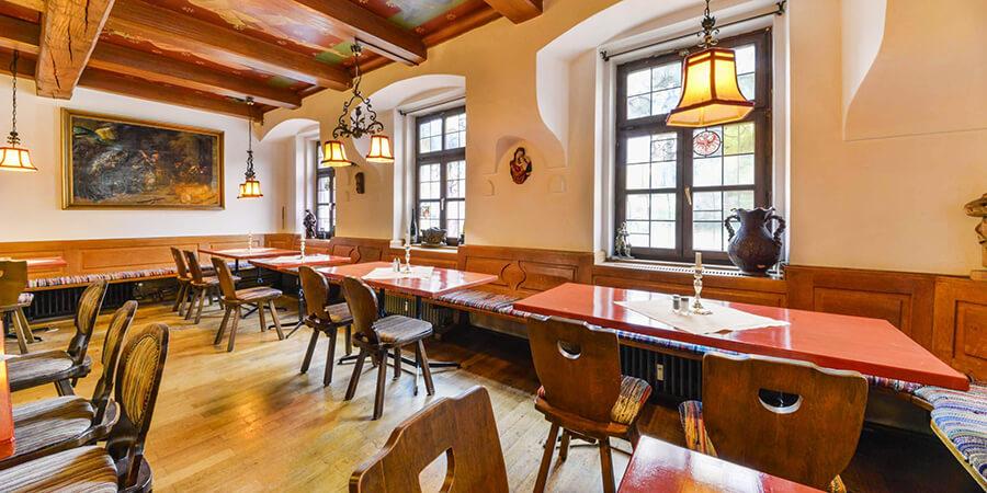 hotel_schmied_von_kochel_restaurant (9)_small